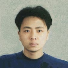Profil Pengguna 호열