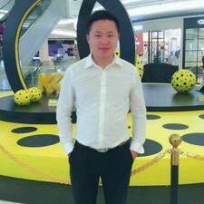 深圳好房东 - Uživatelský profil