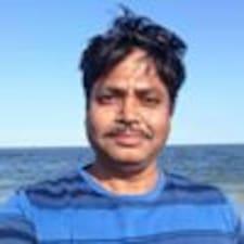 Krishnarjun