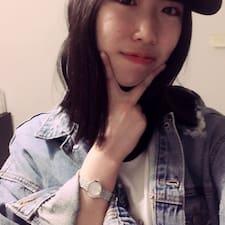智桐 felhasználói profilja