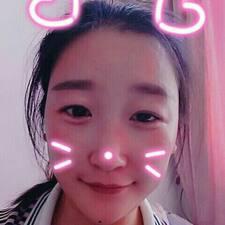 郭爽 - Profil Użytkownika
