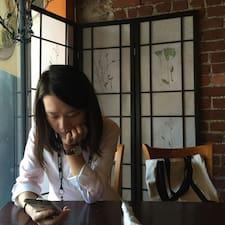 Qiulin User Profile