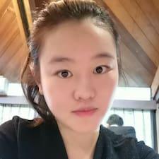 Profil korisnika 明嘉
