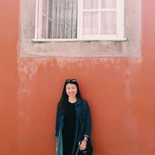 Profilo utente di Xin Lei