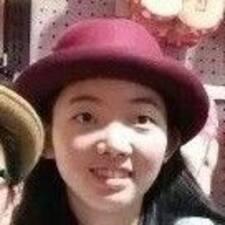 雅丝 User Profile