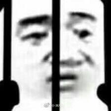 Perfil do utilizador de 彦祖