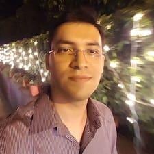 Dr Mohit User Profile