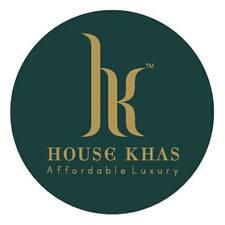 โพรไฟล์ผู้ใช้ HouseKhas