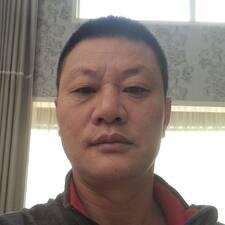 Perfil de usuario de 楚辉