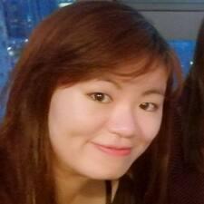 Hiu Kwan User Profile