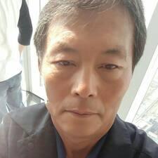 김봉식 Kullanıcı Profili