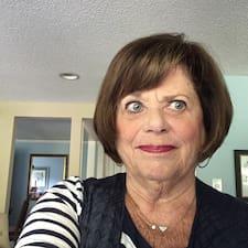 Notandalýsing Judy