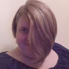Vaske User Profile