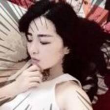 Profil korisnika 王天真小姐