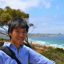 Natsuo User Profile