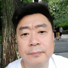 尔安 User Profile