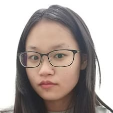 Profil Pengguna 叶戈