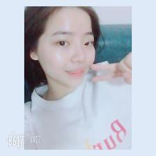 Perfil de usuario de 淑淑
