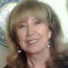 María Del Carmen is a superhost.