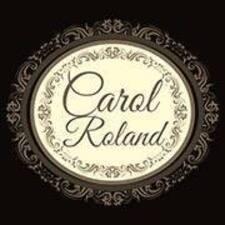 Perfil de usuario de Carol