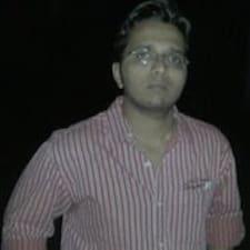 Darpan User Profile