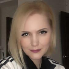 Profil korisnika Julianna