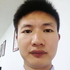 Henkilön 小飞 käyttäjäprofiili