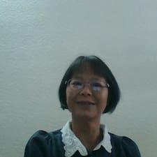 Lee Peng User Profile