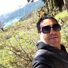 Mounir34