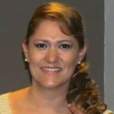 Profil korisnika Diana Perla