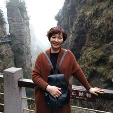 志燕 Kullanıcı Profili