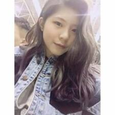 Anya - Profil Użytkownika