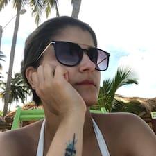 Paola - Profil Użytkownika