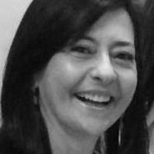 Maria Angela Dos User Profile