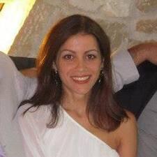 Έλενα