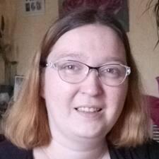 Profil korisnika Marie Ange