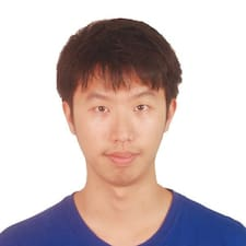 Profilo utente di Kaitou