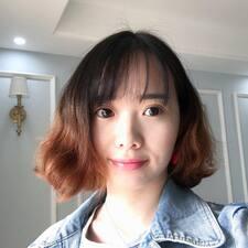 Nutzerprofil von 晓莹