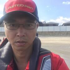 赵6 User Profile