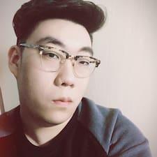 Nutzerprofil von 鑫宇