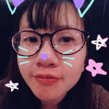 Profil korisnika 敏棋