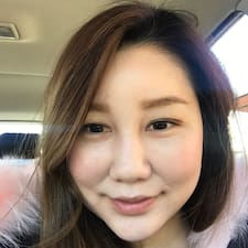 Xiaoli User Profile