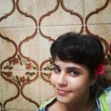 Profilo utente di Karlita