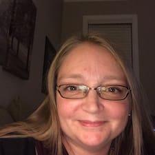 Jody Kullanıcı Profili