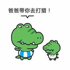 Nutzerprofil von Teng
