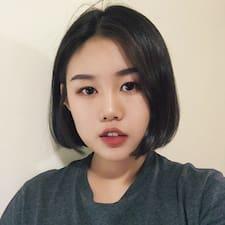 Nutzerprofil von Baoyi