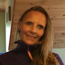 Karin Repstad的用戶個人資料