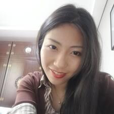 Profil Pengguna 楚桐