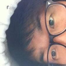 Perfil de usuario de Donghyun
