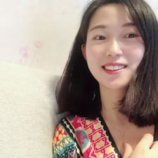 叶小姐 User Profile